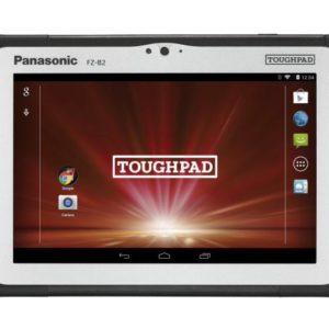 Panasonic Toughpad FZ-B2 (7.0″) Mk1 (FZ-B2B201AAA)