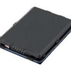 Panasonic Battery Pack for FZ-T1 / FZ-L1 / FZ-A3 (FZ-VZSUT10U)
