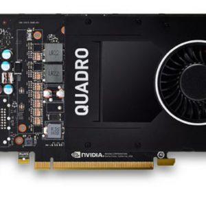 Buy 10 x P2200 and get 1 x P620 FREE Leadtek Quadro P2200 Work Station Graphics Card PCIE 5GB DDR5, 4H(DP), Single Slot, 1x Fan, ATX (126R8000200 + 126Q4000100)