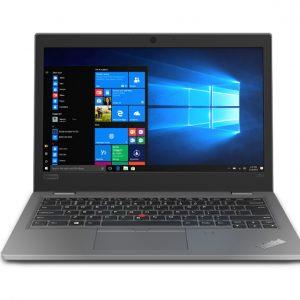 Lenovo ThinkPad L390 13.3″ Core i7 8GB RAM 256GB SSD (20NRS00R00)