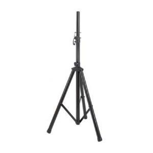 NQR *Box Damaged* Gemini ST-04 Professional speaker stand (ST-04-NQR)
