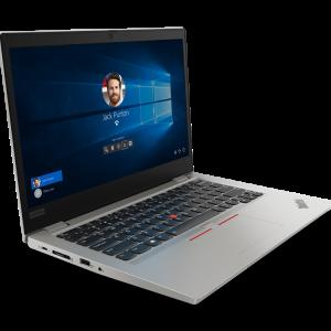 Lenovo ThinkPad L13 13.3″ 16GB RAM 256GB SSD (20R3001TAU)