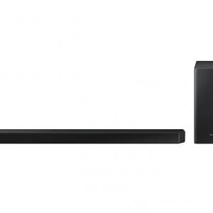 Samsung Q900T 7.1.2CH Soundbar (HW-Q900T/XY)