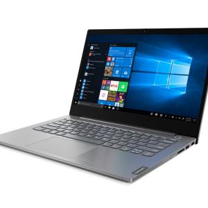 Lenovo ThinkBook 14 14″ i7 16GB RAM 512GB SSD (20RV00C7AU)