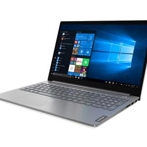 Lenovo ThinkBook 15 15.6″ i7 16GB RAM 512GB SSD (20RW009EAU)