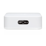 Ubiquiti AmpliFi System Router (AFI-INS-R)