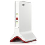 Fritz Repeater 3000 Wireless Range Extender (AVM3000)