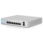 Ubiquiti UniFi 8 PORT POE SWITCH150W (US-8-150W)